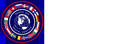 TANNLEGE RIGA Logo
